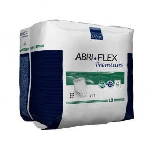 Abena Abri-Flex L3