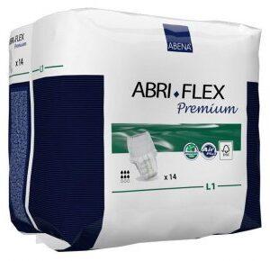 Abena Abri-Flex L1