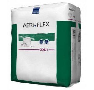 Abri-Flex-XXL1