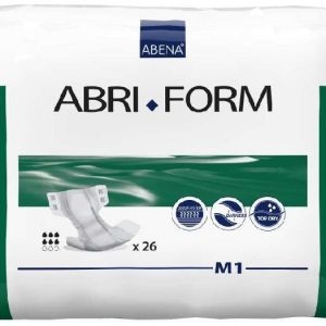 Abena Abri-Form M1 Premium