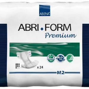 Abena Abri-Form M2 Premium