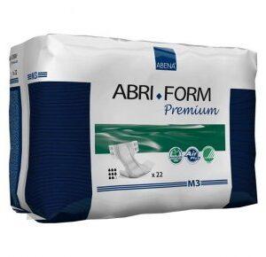 Abena Abri-Form M3