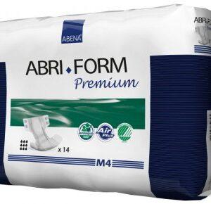 Abena Abri-Form M4 Premium