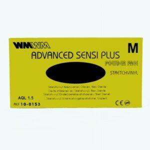 Wm-advanced-sensi-plus-Medium-powder-free-stretchvinyl